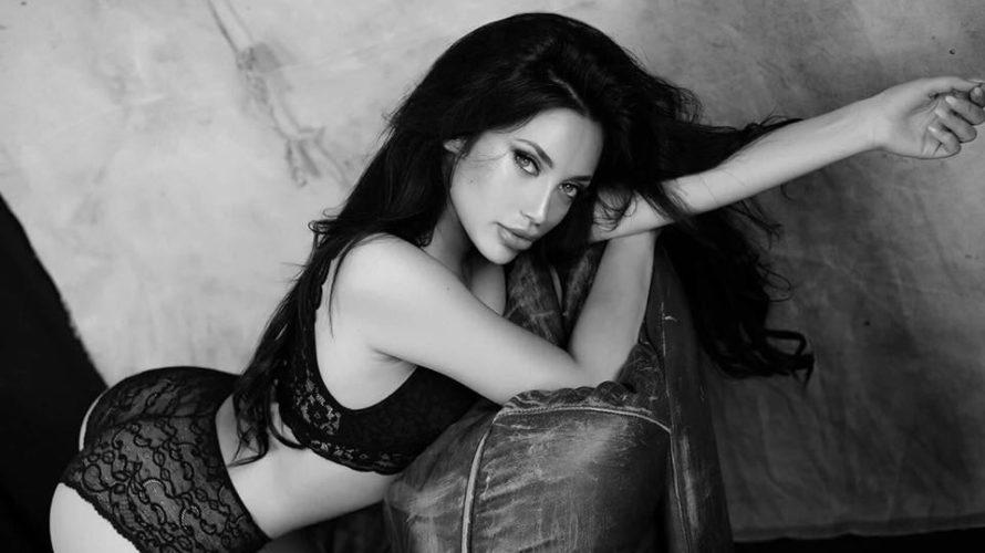 Ciao a tutti, sono Marina Dainotto, in arte Dj Aniram. Nata e cresciuta a Milano ho iniziato a lavorare come fotomodella e testimonial sin dall'età di 16 anni. Tuttavia la […]