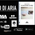 """Ciao Paolo, ben trovato su Mondospettacolo: come mai l'idea di abbinare il tuo nuovo cd ad un romanzo, pubblicato da Lupi Editore ed entrambi dal titolo """"Ho bisogno di aria""""? […]"""
