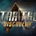 Terminata la prima tranche di episodi della prima stagione di Star Trek Discovery e come di consueto come già accaduto con gli altri spin-off le polemiche non mancano. Sappiamo che […]