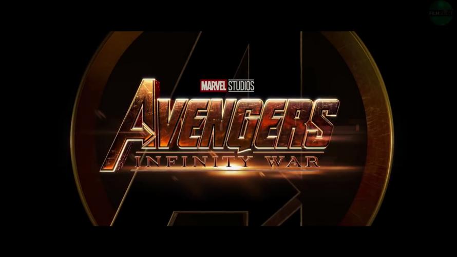 """Forse uno dei trailer più attesi (e rimandati) della storia quello del prossimo film Marvel """"Avengers: Infinity War"""" che vedrà finalmente l'arrivo di Thanos il super villain! Rimandato per mesi, […]"""