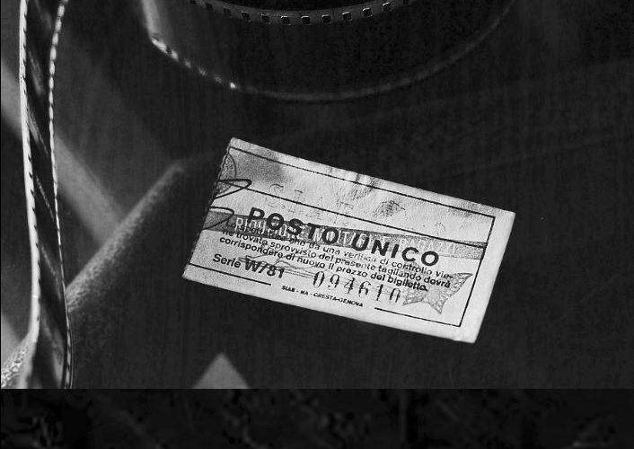 """Si terrà venerdì 8 dicembre al teatro Galleria Toledo di Napoli la proiezione in anteprima del documentario """"Posto Unico"""" di Andrea Borgia e Mauro Piacentini prodotto da Pindarico e Mauzedao. […]"""