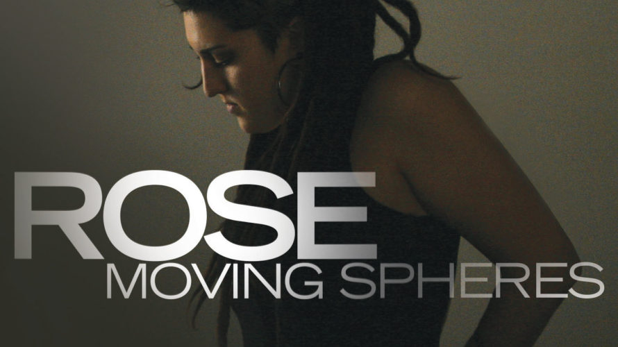 """Dopo anni di girovagare in Italia e in Europa con varie importanti formazioni, finalmente il tuo primo album tutto tuo """"Moving Spheres""""… Il mio primo album è uscito nel maggio […]"""