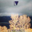 Metaforicamente controcorrente il debutto de LeVacanze, uscito per l'etichetta Apogeo Records. Giuseppe Fuccio e Giovanni Preziosa regalano agli ascoltatori un pugno di canzoni dai testi emblematici che si snoda su […]