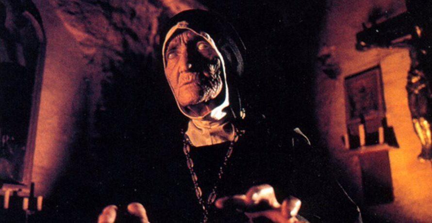 Datato 1993, si aggiudicò l'anno successivo addirittura un premio speciale presso il Fantafestival di Roma, per poi non ottenere mai una distribuzione cinematografica e in home video italiana, nonostante il […]