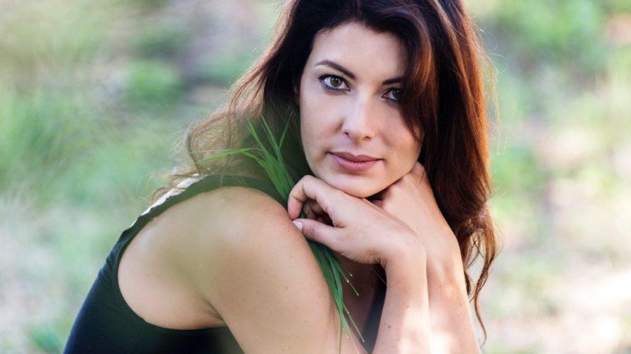 Emanuela Ponzano è stato insignita del prestigioso Premio Vincenzo Crocitti – Primo Lustro – come Attrice in Carriera Internazionale (Sezione Donna). A consegnarglielo il direttore della fotografia Sergio D'Offizi, nel […]