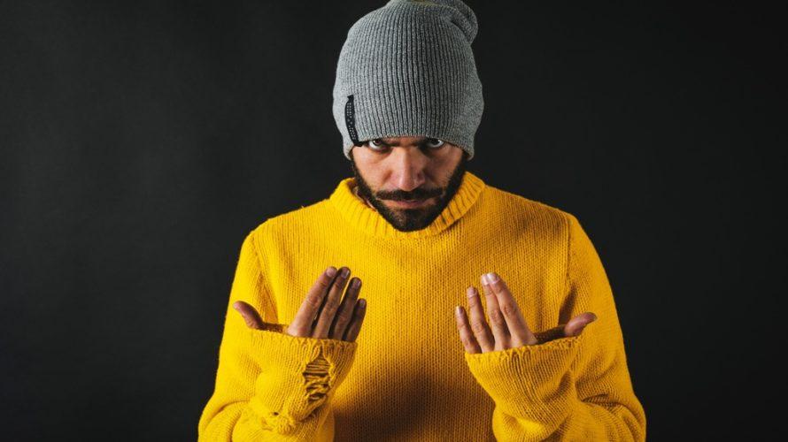Krav Maga è il titolo del nuovo singolo e video pubblicato dal rapper sardo En?gma a un anno dall'ultimo lavoro Indaco. Krav Maga con la produzione di Kaizén sancisce un […]