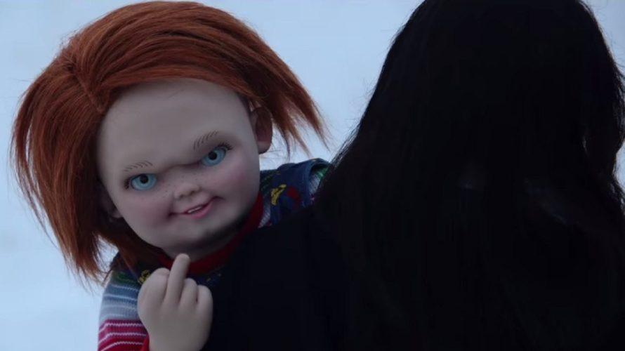 susy la bambola assassina
