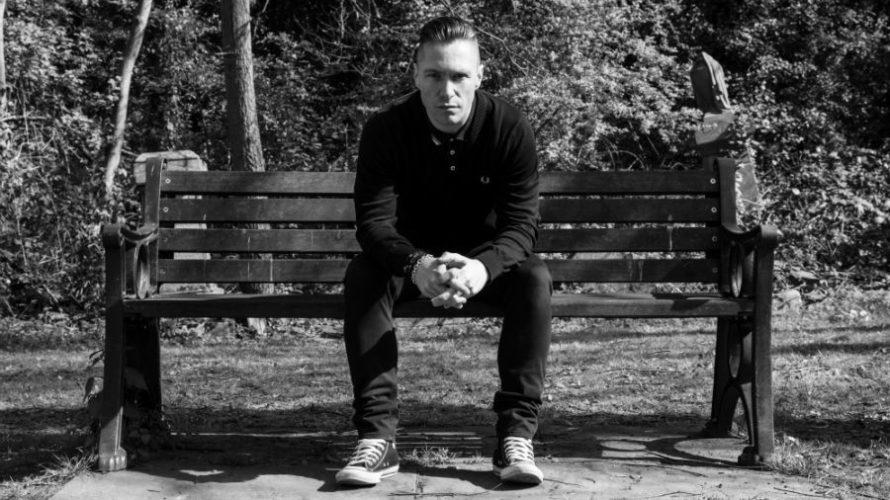 Sabato 16 dicembre 2017 nuovo appuntamento al Bios di Foggia con la rassegna Leben Sound e lo special guest Jon Rundell. Dj e produttore britannico, Jon Rundell(nella foto) propone sempre […]