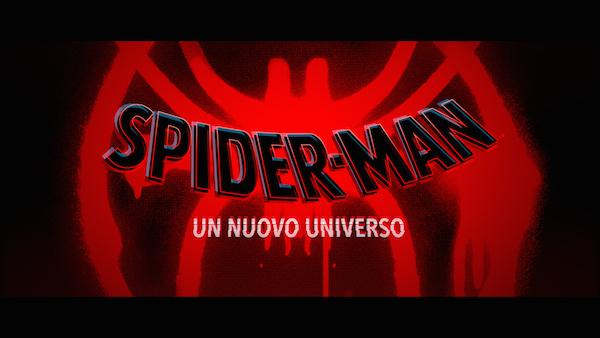 Siete tra quelli che hanno cominciato a sentire la mancanza del Peter Parker che altro non è che l'identità segreta del supereroe più famoso dei fumetti Marvel già al termine […]