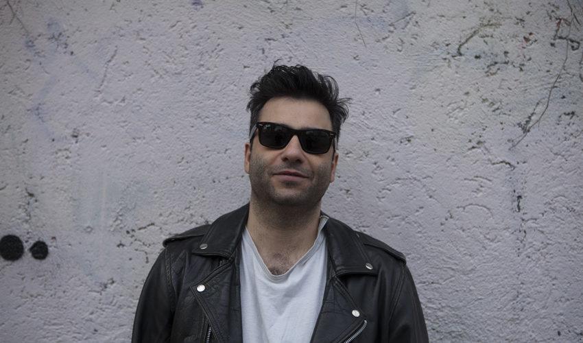 Tommaso Cuneo, musicista e songwriter, pubblica il nuovo singolo Cordelia. Il brano dalle atmosfere pop/rock, presenta un suono e una scrittura vicina al genere americana alternative country, ispirandosi proprio ai […]