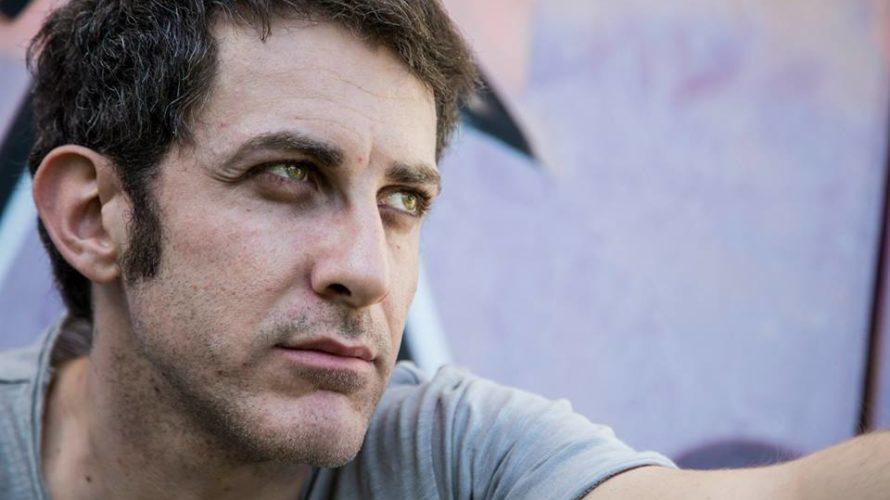 Andrea Bonella, attore romano, è stato insignito del prestigioso premio Vincenzo Crocitti – Primo Lustro – come Attore in Carriera. A consegnarlo il direttore della fotografia Adolfo Bartoli, nel corso […]