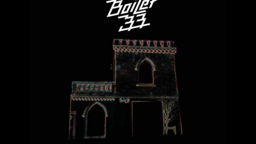 Si chiama Boiler 33, ed è una delle grandi novità pensate dal Comune di Riccione per le festività natalizie e di inizio anno. Da venerdì 8 dicembre (dalle ore 17) […]