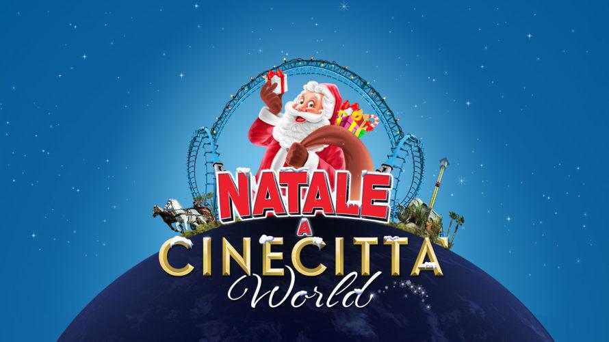 """""""Da sempre considero il Natale un momento meraviglioso"""". Lo diceva Charles Dickens e ce lo ricorda Dickens – L'uomo che inventò il Natale, il film di Bharat Nalluri dedicato alla […]"""