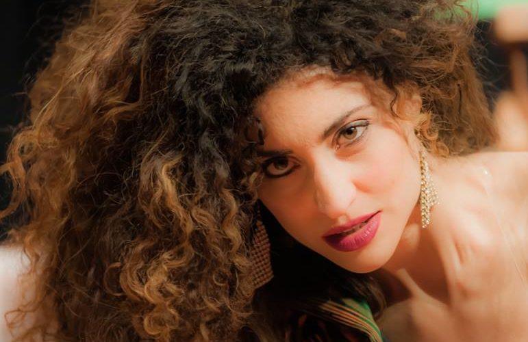 Francesca Di Raimondo, nata a Catania nel 1979, ha iniziato molto presto a muoversi nel mondo dello spettacolo e della moda, partecipando a numerosi concorsi e vincendo molte trofei sin […]