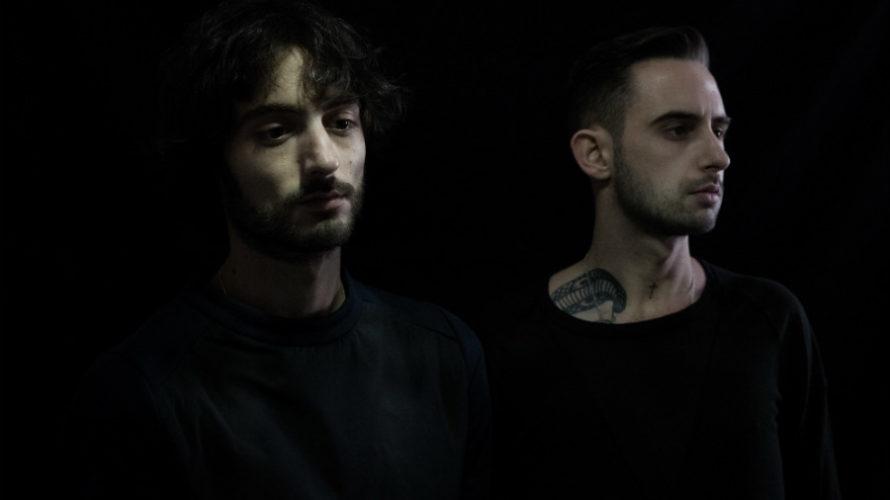 In ogni serata, l'Amnesia Milano affronta la musica elettronica in tutte le sue possibili declinazioni, come se in consolle agissero autentici alchimisti, in grado di trovare la formula magica che […]