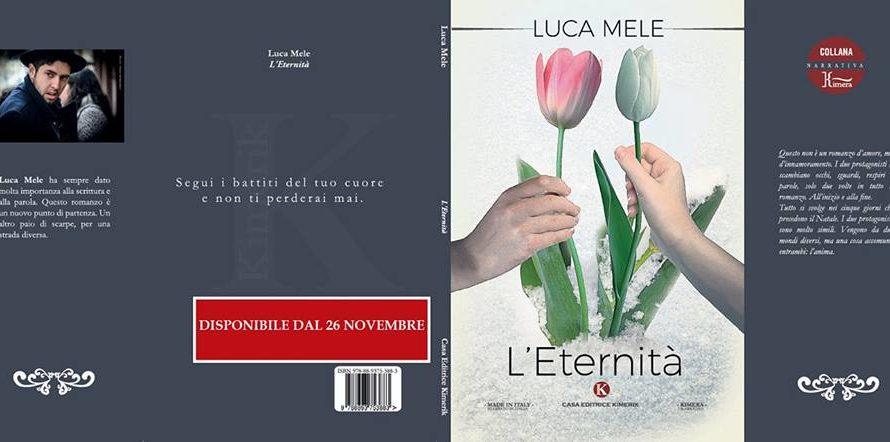 Luca Mele, classe '92, nasce a Molfetta ed è da sempre un grande appassionato di musica. Cresce con l'ascolto dei grandi cantautori italiani come Adriano Celentano, Rino Gaetano e Fabrizio […]