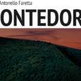 Penny Video e Noeltan Film Studio sono lieti di annunciare l'uscita in home video del film Montedoro (2015) di Antonello Faretta. Montedoro, ispirato alla storia vera della protagonista Pia Marie […]
