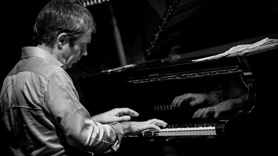 Lunedì 5 febbraio il trio del pianista genovese Andrea Pozza si esibirà con la cantante Patrizia Conte al Bar Borsa di Vicenza (Piazza dei Signori 26, Ingresso Libero, ore 22.00, […]