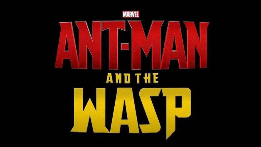L'Universo Cinematografico Marvel si arricchisce di un nuovo capitolo incentrato sui celebri eroi capaci di rimpicciolirsi: il nuovo film Marvel Ant-Man and the Wasp arriverà nelle sale italiane ad Agosto […]