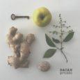 Finalmente disponibile negli store digitali pubblicato da B2S, Pronto, il debut album del progetto Bacàn capitanato dal musicista Giovanni Giovanni De Sanctis. Già membro di About Wayne e Soul of […]