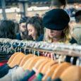Al via domenica 21 gennaio la prima edizione del 2018 per East Market, il mercatino vintage di Lambrate gratuito, dove tutti possono vendere, comprare e scambiare. La prossima edizione vede […]