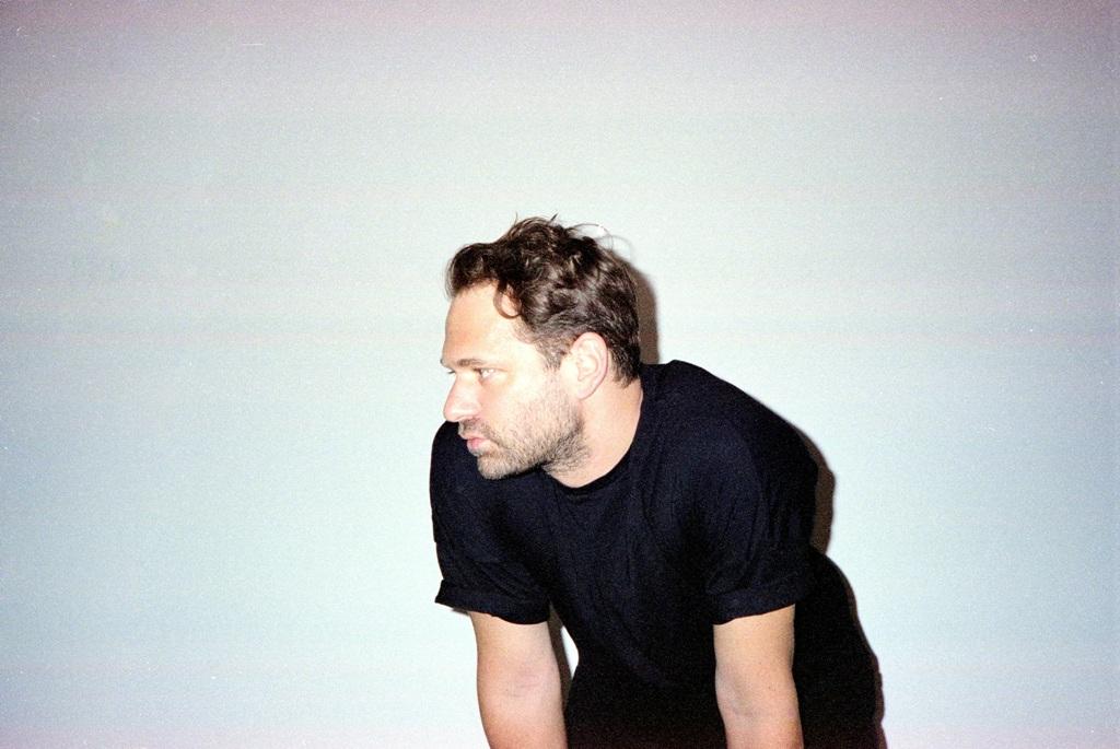 Lui Hill (foto Christoph Varga)