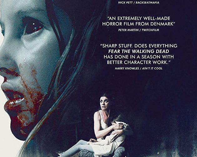 Di film di zombie se ne sono fatti tanti nella storia del cinema. Negli ultimi anni, il genere sembra quasi essere tornato in voga. Qui ci dà la sua prova […]
