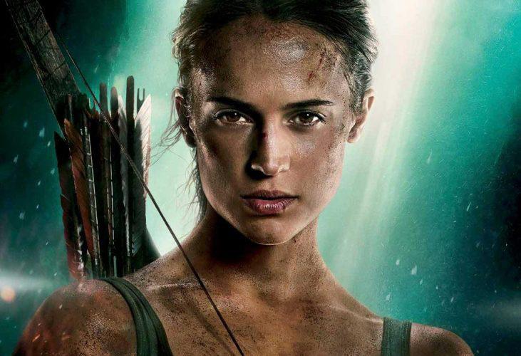 Chi non conosce Lara Croft, novella Indiana Jones dal seno prosperoso che, armata di pistole, è stata protagonista, a partire dagli anni Novanta, della serie di videogiochi Tomb raider? Già […]
