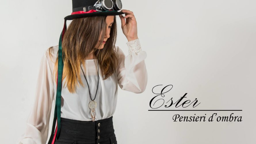 Amici di Mondospettacolo, oggi sono in compagnia della giovanissima cantante Ester Del Popolo, vediamo di conoscerla insieme con questa intervista. Ciao Ester, benvenuta su Mondospettacolo, come stai innanzitutto? Salve, bene […]