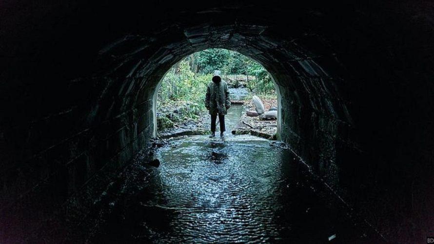 Ghost stories è molto di più della consueta storia di fantasmi vista e stravista al cinema in tutte le salse possibili. E di più anche di uno dei tanti filmetti […]