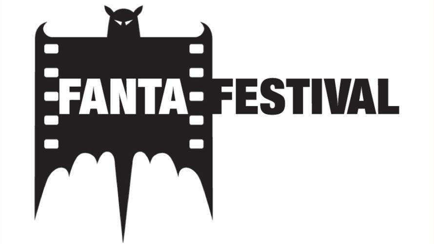 La 37esima edizione del Fantafestival prosegue dal 3 al 7 Febbraio al Cinema Trevi di Roma, in collaborazione con la Cineteca Nazionale, con una programmazione dedicata ai maestri del fantastico […]
