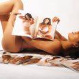 Cari lettori di Mondospettacolo, ormai la nostra Fabiana è diventata una vera e propria icona della sensualità italiana e non solo. La Supersexy ragazza Var della trasmissione televisiva Quelli che […]