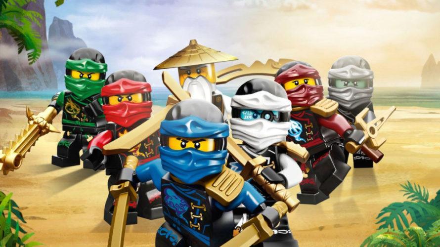 Tornano le colorate avventure cinematografiche dei mattoncini per eccellenza, i famosissimi LEGO. Tutto è iniziato nel 2014 col godibile e divertente The LEGO Movie, diretto dall'accoppiata Phil Lord/Christopher Miller, per […]