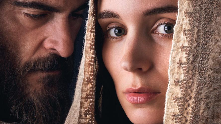 Probabilmente sarete indotti dalla curiosità di vedere Maria Maddalena dopo che Dan Brown l'ha indicata come moglie di Gesù nel suo Il Codice da Vinci o, forse, vorrete sapere di […]