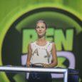 Arrivano in esclusiva Prima TV su Boing (canale 40 del DTT) le attese nuove puntate di BEN 10 LA SFIDA, il game-show – una produzione internazionale targata Cartoon Network – […]