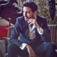 Miguel Rodríguez è uno tra i pianisti Jazz più richiesti in Europa. Originario di Madrid, risiede da più di dieci anni in Olanda, dove ha terminato i suoi studi presso […]