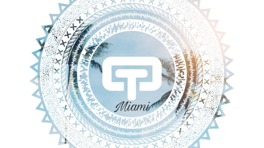 Marzo è un mese sempre decisivo per le sorti della musica elettronica: porta con sé la primavera e soprattutto la Miami Music Week e l'Ultra Music Festival. Due appuntamenti capaci […]