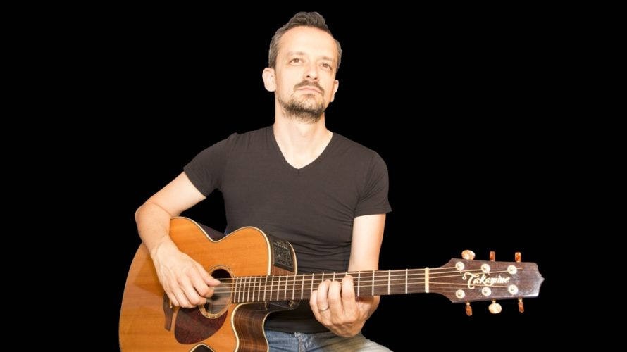 #doveeravamorimasti è il titolo del primo album del cantautore bolognese Riccardo Cesari, che presenta dal vivo mercoledì 7 febbraio al Bravo Caffè di via Mascarella. #doveeravamorimasti è un album dal […]