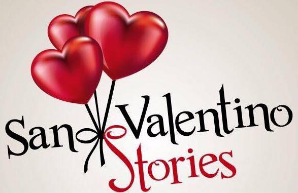 San Valentino stories è un lungometraggio in tre episodi, diretti dai tre giovani registi napoletani emergenti Antonio Guerriero, Emanuele Palamara, Gennaro Scarpato, che per il loro debutto si cimentano in […]