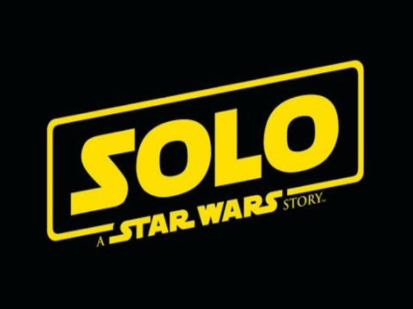 Il 23 Maggio 2018 arriverà nelle sale italiane la nuova avventura firmata Lucasfilm, Solo: A Star wars story. Diretto da Ron Howard, il film trasporterà il pubblico in un viaggio […]