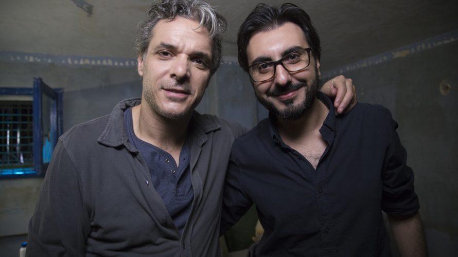 Dopo lo straordinario successo di Margerita, presentato al Giffoni Film Festival, entrato in cinquina ai Nastri d'argento e vincitore di settantotto premi in tutto il mondo, il regista Alessandro Grande, […]