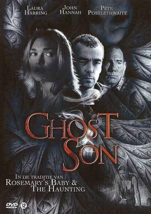 Ghost Son è l'ultimo film scritto e diretto da Lamberto Bava. Probabile omaggio al capolavoro del padre e maestro Mario Bava, Shock, l'ultima fatica del 2006 del regista si lascia […]