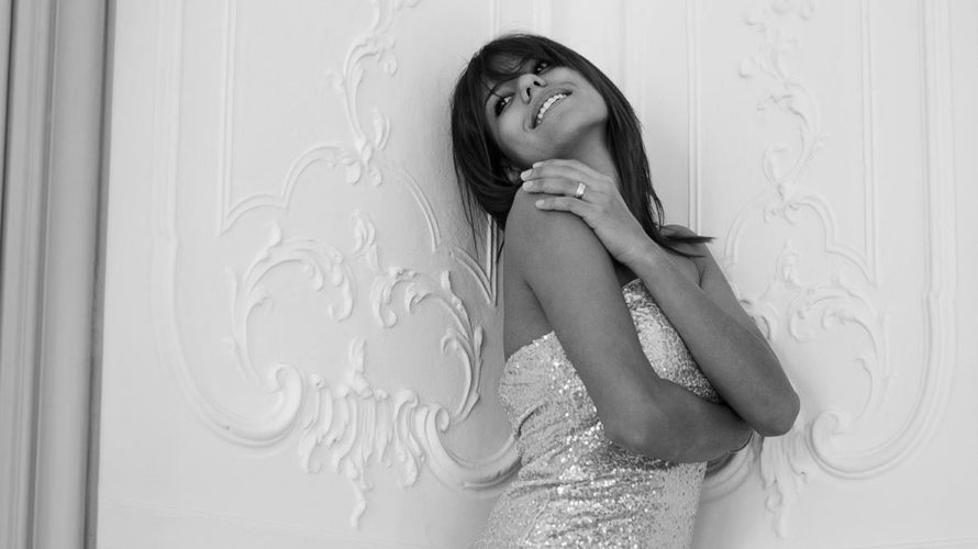 Cari amici, continuano i miei viaggi alla scoperta di nuove fotomodelle da intervistare, oggi andremo a Genova a conoscere la bellissima Giulianna Santacroce! Ciao, Giulianna benvenuta su Mondospettacolo, come […]