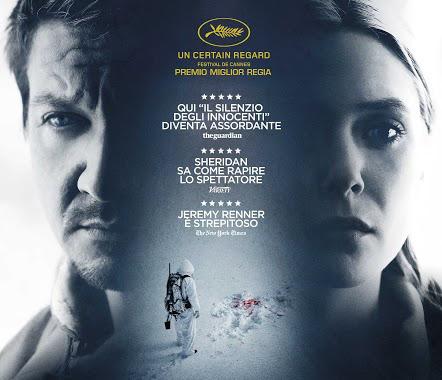 Un cacciatore solitario (Jeremy Renner) ritrova durante un'escursione tra le nevi il corpo senza vita della figlia di un suo caro amico. Mosso da un passato personale misterioso decide di […]