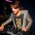 Dopo le date statunitensi a Miami, Boston e Chicago, il dj e produttore modenese Nicola Zucchi torna a casa. Venerdì 9 febbraio 2018 suona infatti allo Snoopy di Modena, mentre […]
