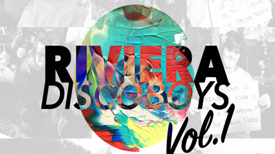 I club e i dj della Riviera Romagnola si uniscono in una compilation con finalità benefiche. Riviera Discoboys Volume 1, disponibile da sabato 3 marzo 2018 in formato USB e […]