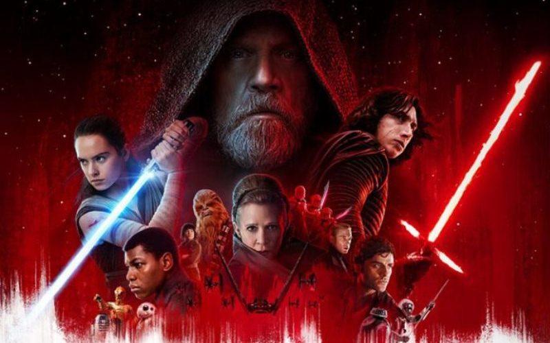 Star Wars: Gli ultimi jedi, il nuovo capitolo pieno d'azione della famosa saga, dopo essere stato acclamato dalla critica e aver conquistato il primo posto nella classifica dei film con […]