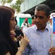 National Puerto Rican Day Parade | Viola Manuela Ceccarini interview to Adriano Espaillat NYC State Senator and Congressman Puerto Rican Day Parade https://www.youtube.com/watch?v=xXy1NLXuQdc  Viola Manuela Ceccarini Interview ADRIANO ESPAILLAT NY […]
