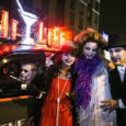 "It has been called ""New York's Carnival."" The Annual Halloween Parade is presented on the night of every Halloween in New York City's Greenwich Village. The Village Halloween Parade, initiated in 1973 by Greenwich Village puppeteer and mask maker Ralph […]"