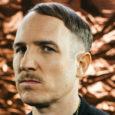 Al mondo esistono pochissimi dj e produttori di musica elettronica capaci di avere un proprio stile che sfugga alle facili catalogazioni: il tedesco Kristian Beyer (Âme), ospite speciale all'Amnesia Milano […]